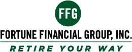 Fortune-Financial-Group logo